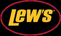 lews-logo